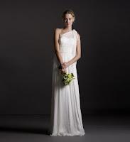 Jenny Yoo Wedding Dresse