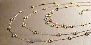 fine jewelry online