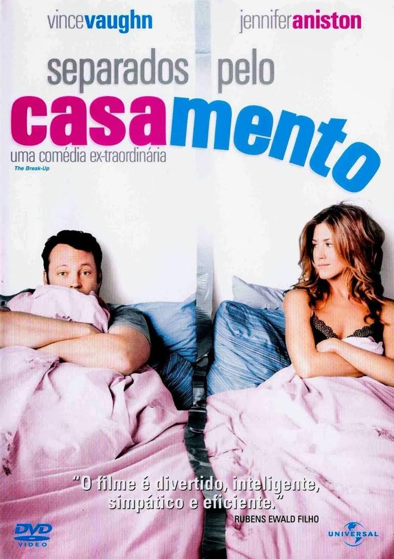 Separados Pelo Casamento – Dublado (2006)