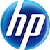 HP BSM software newly harnesses big-data analysis to better predict, prevent, and respond to IT issues