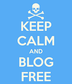 Blog Free