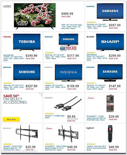best buy black friday sale 2015