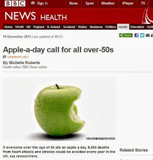 http://www.bbc.co.uk/news/health-25413939