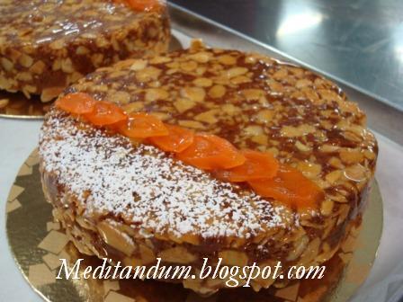 Dolci Da Credenza Ricette : Meditandum corso di pasticceria da forno e torte credenza