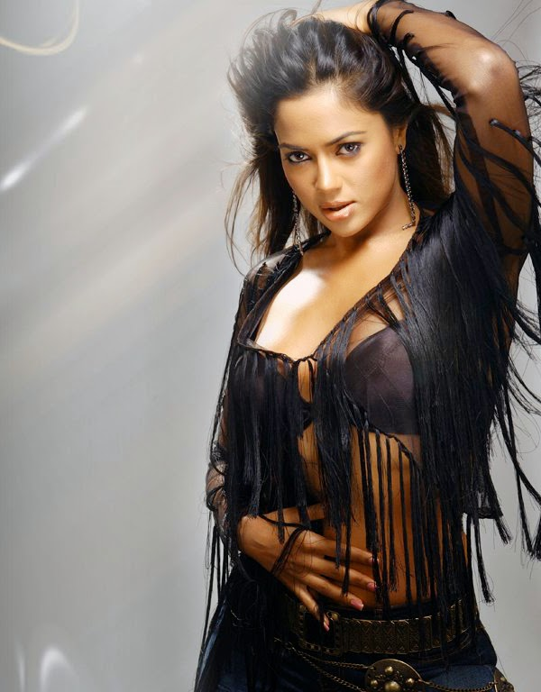 sameera reddy hot navel photo