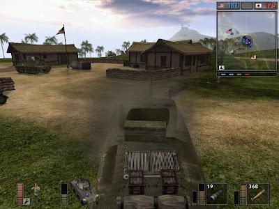 Pc] battlefield 1942 multiplayer
