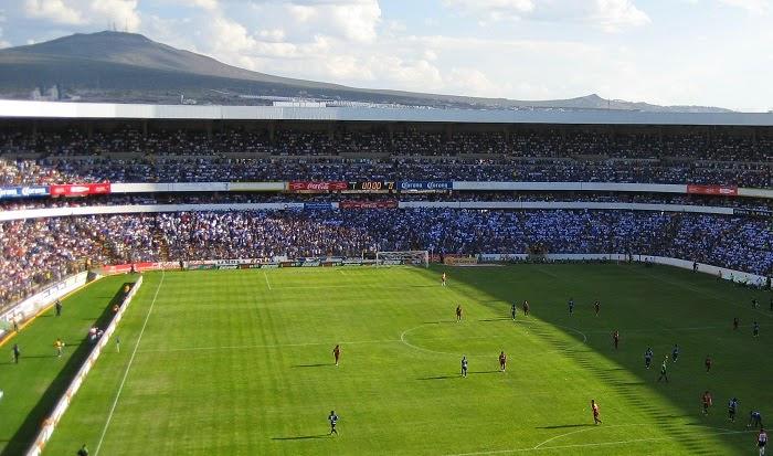 Estadio+Corregidora.jpg