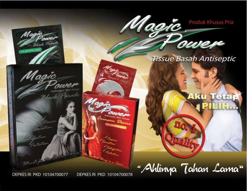 toko jamu online tissue magic power untuk tahan lama hubungan intim