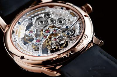 jam tangan wanita online