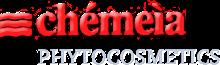 Collaborazione con Chemeia Phytocosmetics