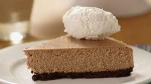 Good Chocolate Cake Recipe
