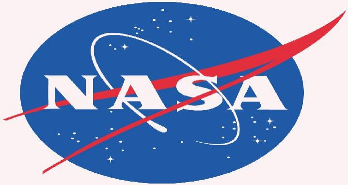 nasa emblem and cadets logos - photo #11