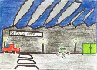 http://conoblogdelprofejuan.blogspot.com.es/2013/11/el-ser-humano-en-los-ecosistemas.html