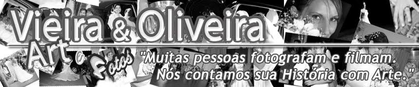 Vieira & Oliveira Art e Fotos