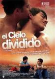 El cielo dividido (Julián Hernández, 2006)