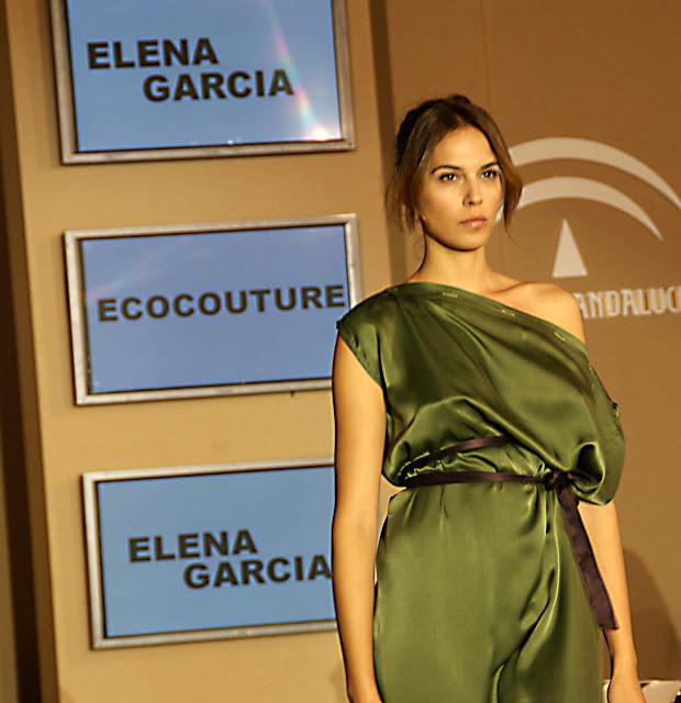 elena-garcía-diseñadora