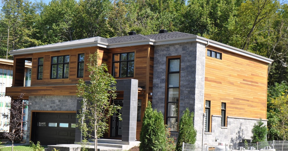 Torrefied wood all wood all natural real wood siding for Real wood siding
