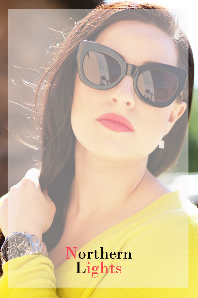 northern-lights-karen-walker-sunglasses-timex-silver-watch-occ-lip-tar-king-and-kind-blog