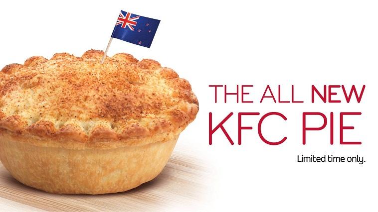 KFC+Pie(1).jpg