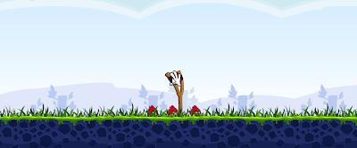 Imagen de Angry Birds