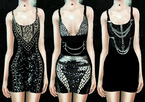 Коллекции одежды  Screenshot
