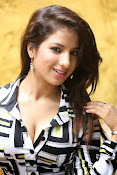 Shunay Hot photos gallery-thumbnail-8