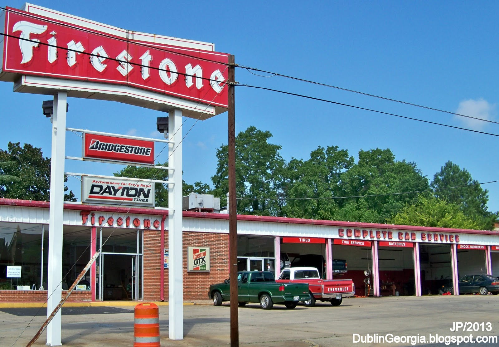 firestone dating site Meet firestone singles online & chat in the forums dhu is a 100% free dating site to find personals & casual encounters in firestone.