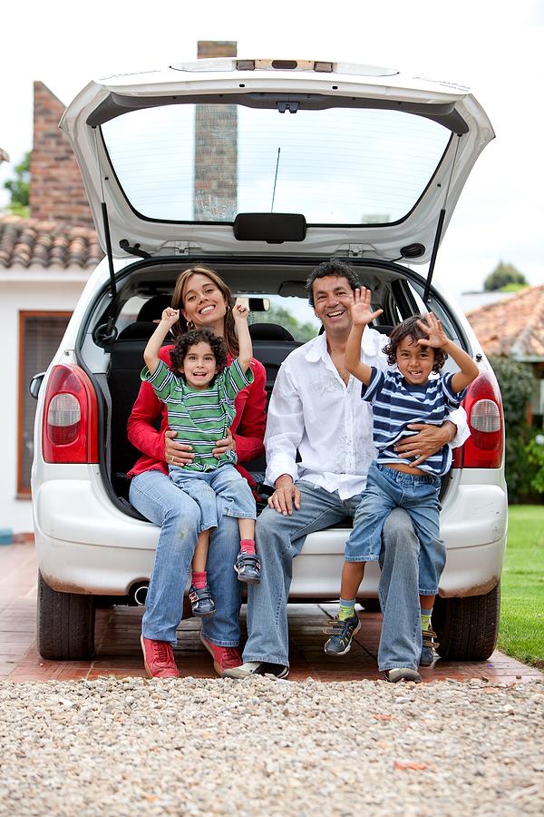 Cheap learner car insurance