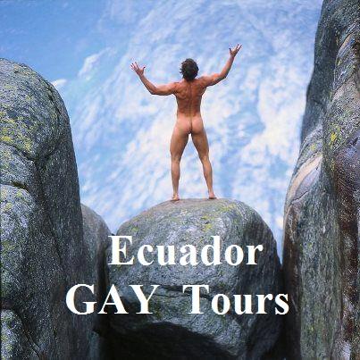 Nadie conoce la Diversidad del Ecuador mejor que nosotros.