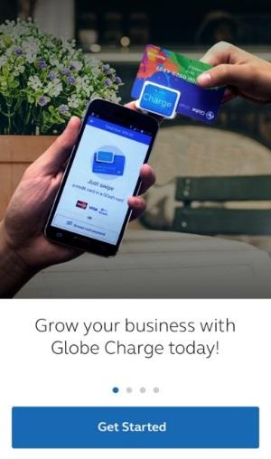 Globe-Charge-Yondu