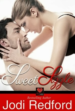 http://www.amazon.com/Sweet-Sizzle-Red-Valentine-Story-ebook/dp/B00HVJN8PM/ref=sr_1_fkmr1_1?s=digital-text&ie=UTF8&qid=1393553930&sr=1-1-fkmr1&keywords=jodi+redford+kindle+books