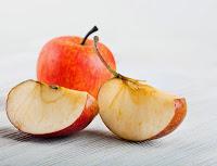 buah epal