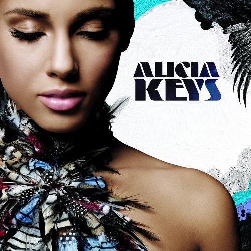 Alicia Keys - When It's All Over lyrics