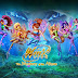 Winx Club: The Mystery of the Abyss [Filme Completo]
