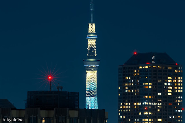 Tokyo Skytree, Tokyo Skytree picture, Tokyo Skytree photo gallary, World's tallest broadcasting tower in japan, Tokyo Sky Tree night shots, Tokyo Sky Tree New Year's Night Illumination, Tokyo Sky Tree Night View, Vew of night Tokyo Sky Tree, Der Nachfolger vom Tokyo Tower, der Tokyo Sky Tree, tallest tower on the planet 2012, tallest tower on the planet, tallest tower on the planet