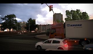 Euro truck simulator 2 - Page 3 3-2