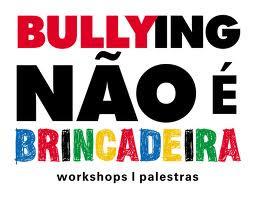 Bullying não!!
