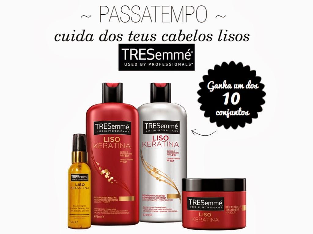 http://styleitup.com/passatempo-tresemme-805744