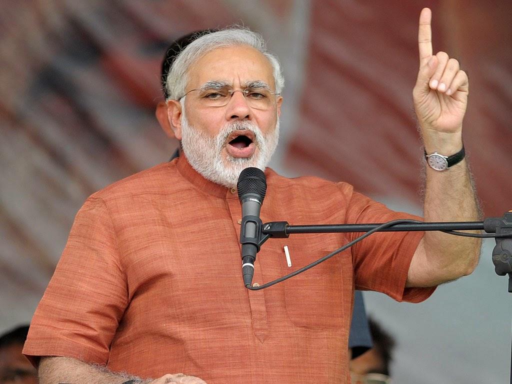 Motivational+Speech+of+Narendra+Modi+2014+HD+Photo+Gallery