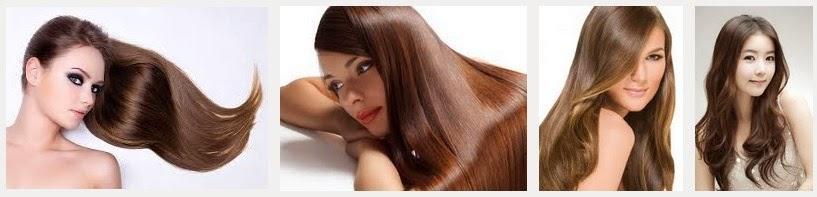 Cara merawat rambut agar cepat panjang