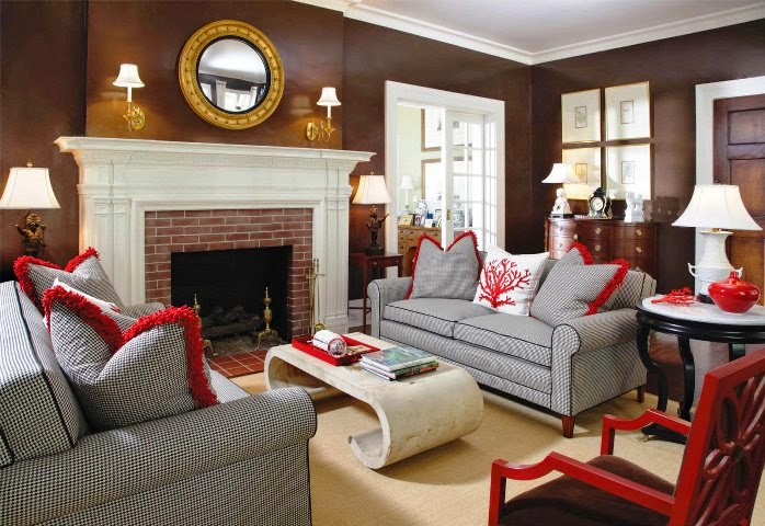the best neutral wall paint colors. Neutral Wall Paint Colors  17 Best Ideas About Living Room Paint