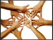 La paz es un valor humano que en numerosas ocasiones se ha perdido. paz