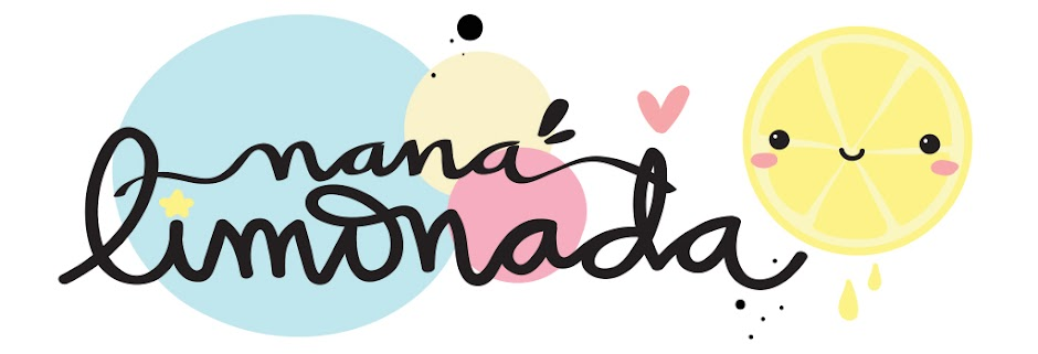 Nana Limonada