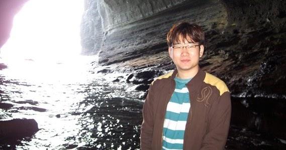 Busco novio coreano que hable español