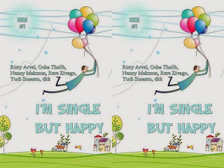 http://luphly-shie.blogspot.com/2014/01/my-book-im-single-but-happy-1.html