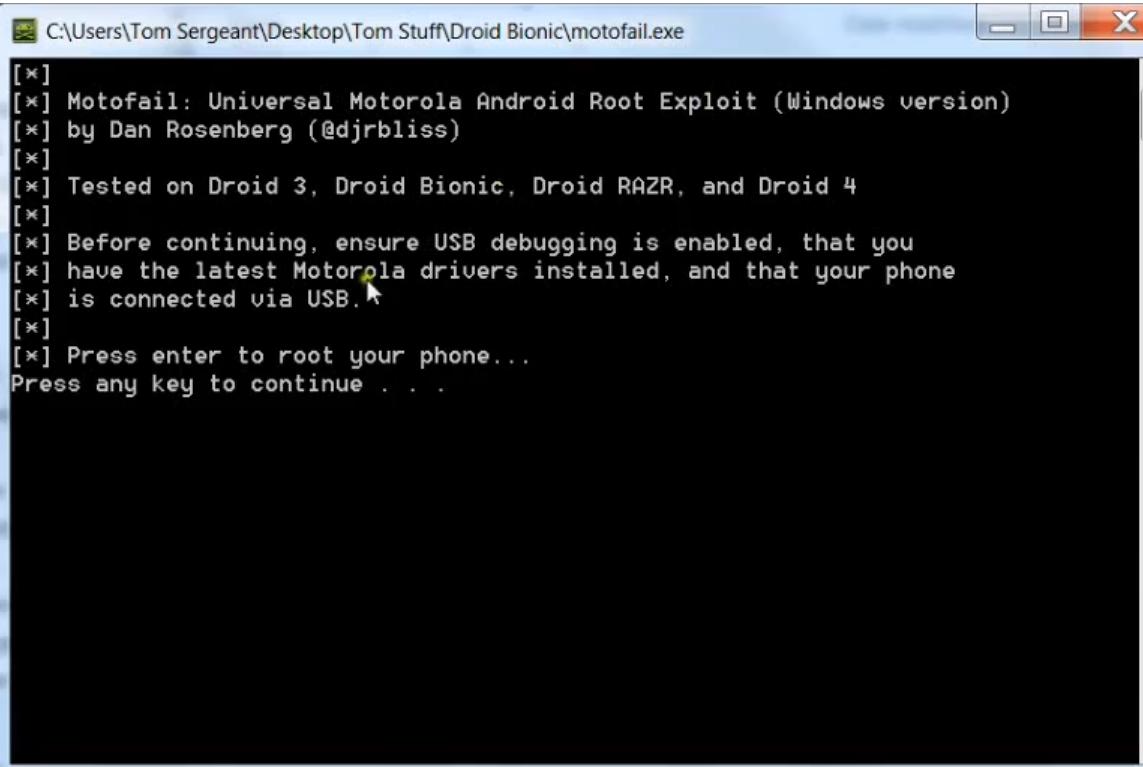 1143 x 767 · 232 kB · png, Activa tu telefono de USA, Estados Unidos