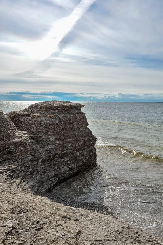 Norra Öland