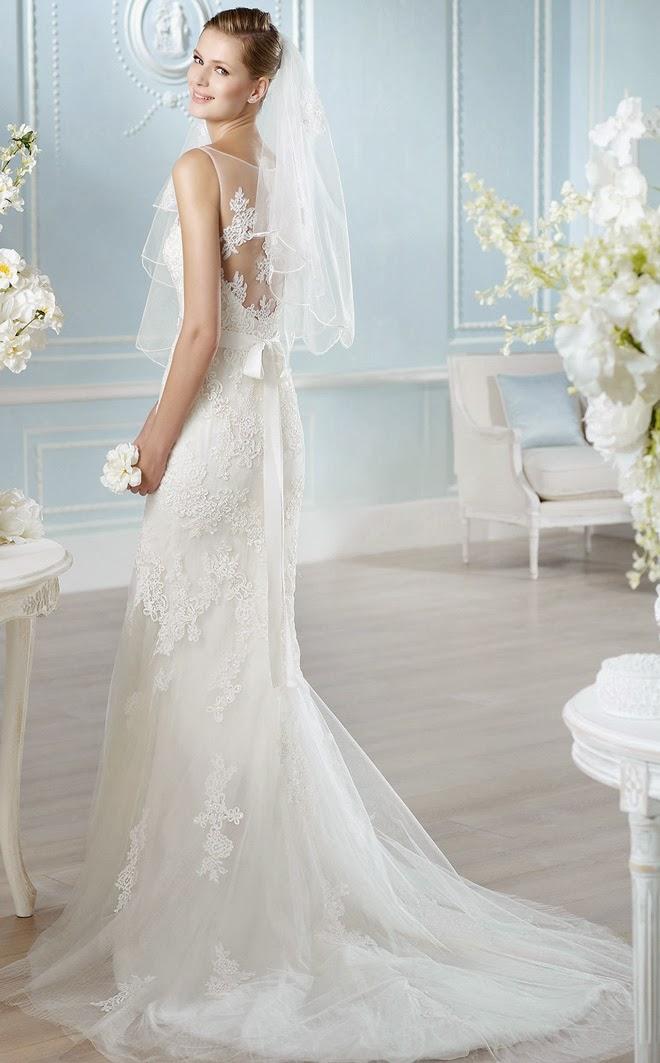 St Patrick Wedding Dresses Prices 43 Spectacular Please contact San Patrick