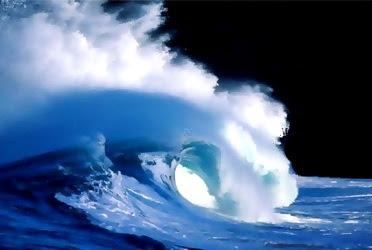 Tsunami o Maremoto