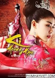 Hoàng Hậu Ki, Phim Sex Online, Xem Sex Online, Phim Loan Luan